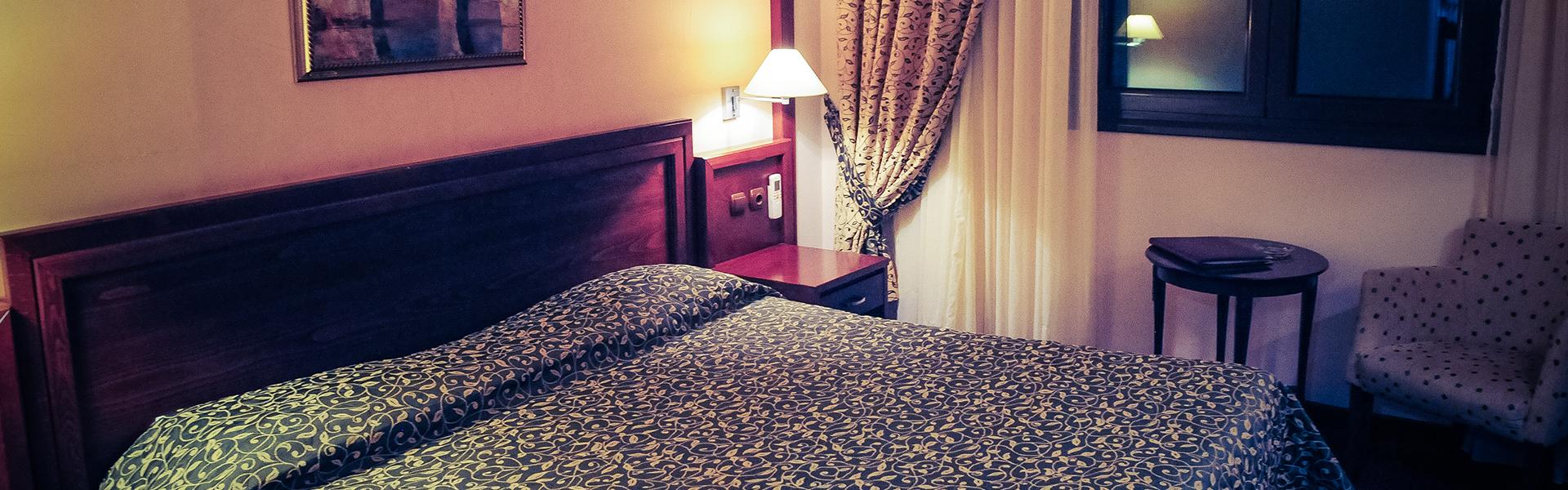 rooms_economy