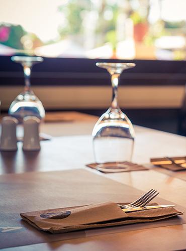 restaurant_new