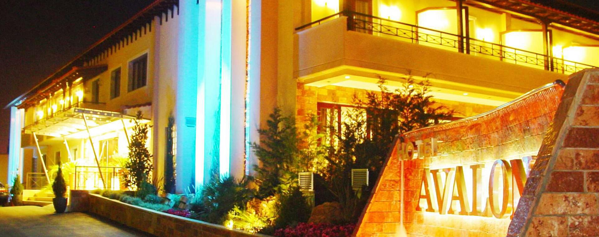 ourhotel_03