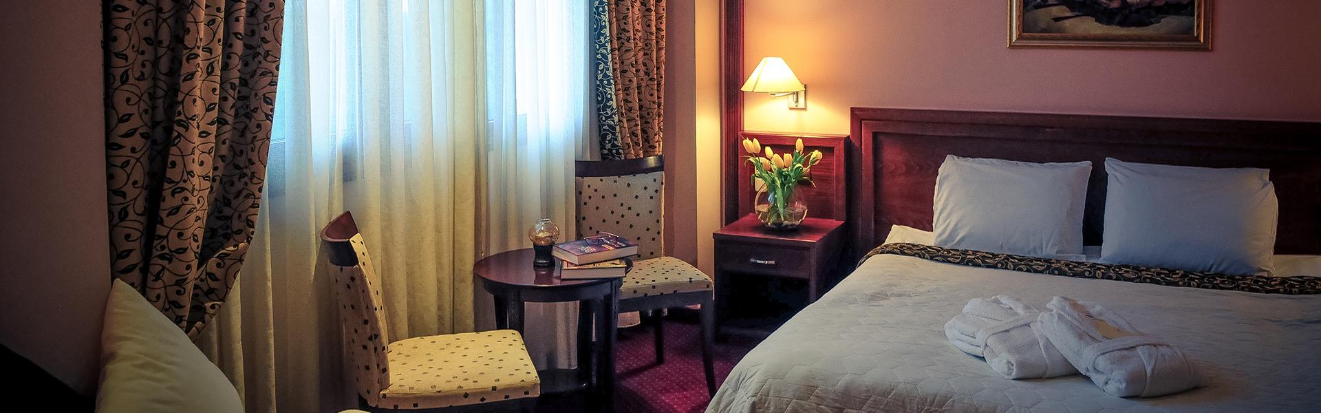 rooms_standard