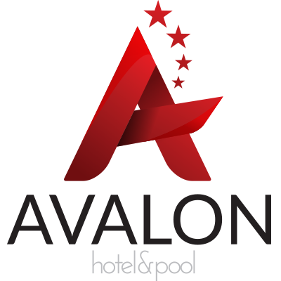 Avalon Hotel & Pool